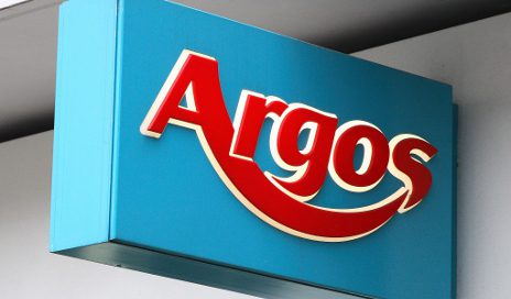 Argos substituting orders with wrong items – Which? Conversation