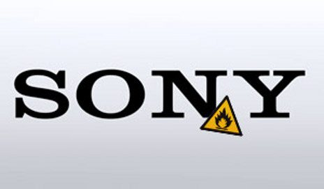 """Sony is swift with Bravia LCD TV """"recall"""" – are you affected"""