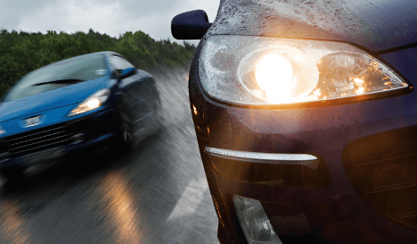 The cost of replacing your car headlight | Which ... Halfords Vauxhall Wiring Harness on