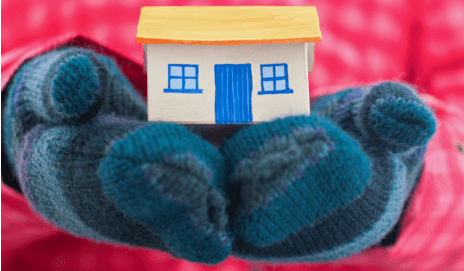 Energy bills – is your home part of a district heating