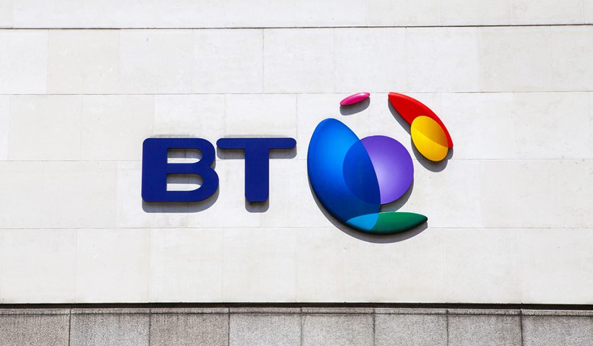 Have you been called by a 'BT technical support' phone scam