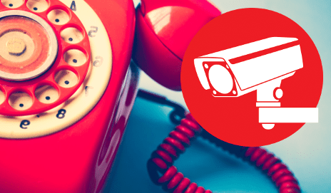 Scam watch: the share-buying phone scam – Which? Conversation