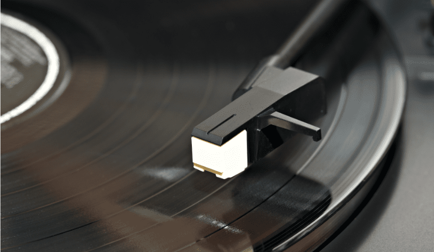 Vinyl records: timeless format or just a fad? – Which