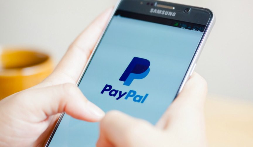 Is the latest PayPal scam email the most sophisticated yet
