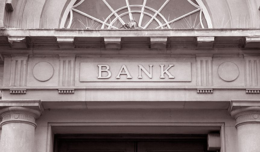 Do banks make it too difficult to open an account? – Which
