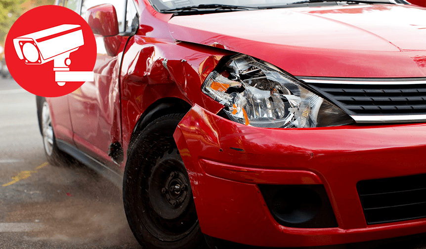 Scam watch: 'I was targeted after a car accident' – Which