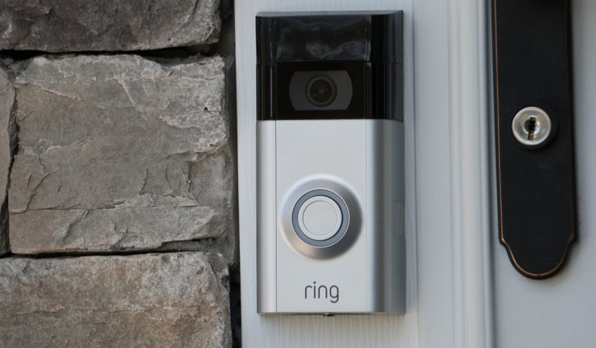 Should you buy a smart doorbell in 2019? – Which? Conversation
