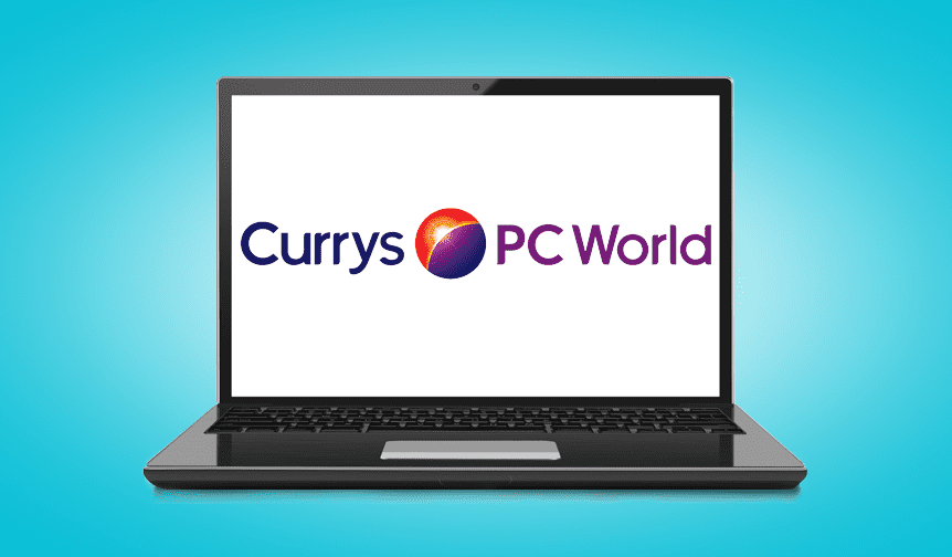separation shoes c1d30 a9beb Have you been caught out by Currys/PC World's Knowhow set-up service ...